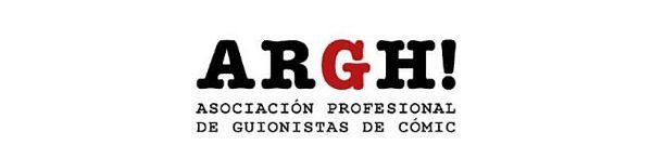 Asociación Profesional de Guionistas de Cómic