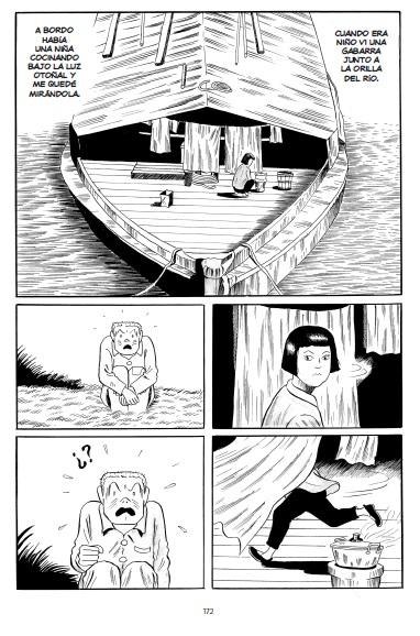 Mi vida en barco 03