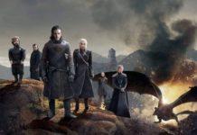 juego-tronos-poster