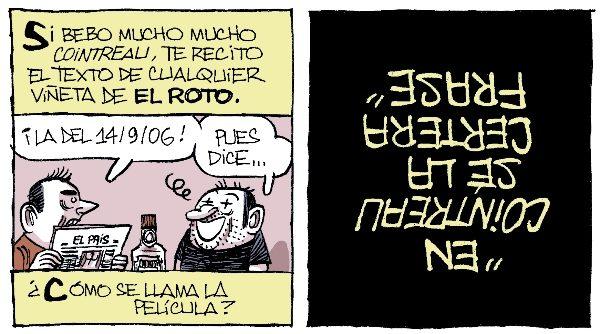 Manel Fontdevila Se abre el telón Astiberri Ediciones ¡Caramaba!