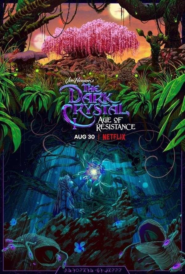 cristal-oscuro-era-resistencia_poster