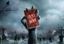 destacada_army_dead