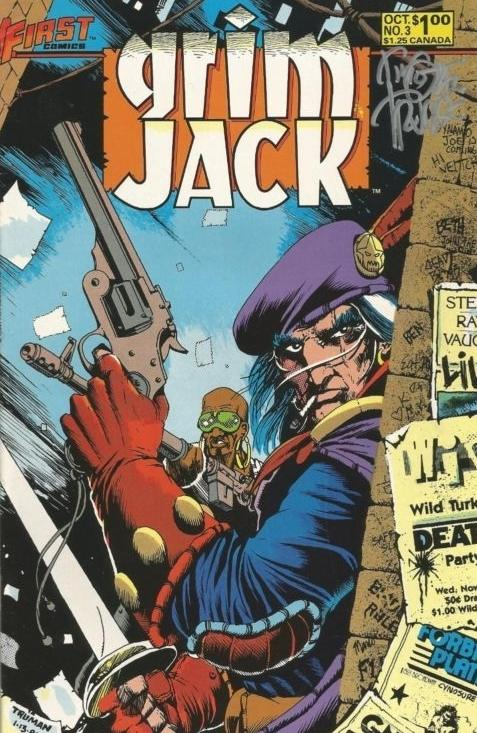 grim-jack
