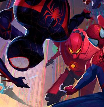 SDCC 2019 - Ronda de noticias Marvel del día 1