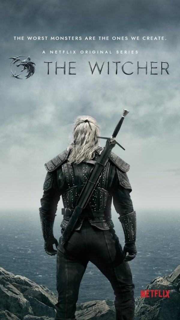 the-witcher_poster