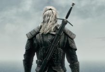 witcher_netflix_destacada
