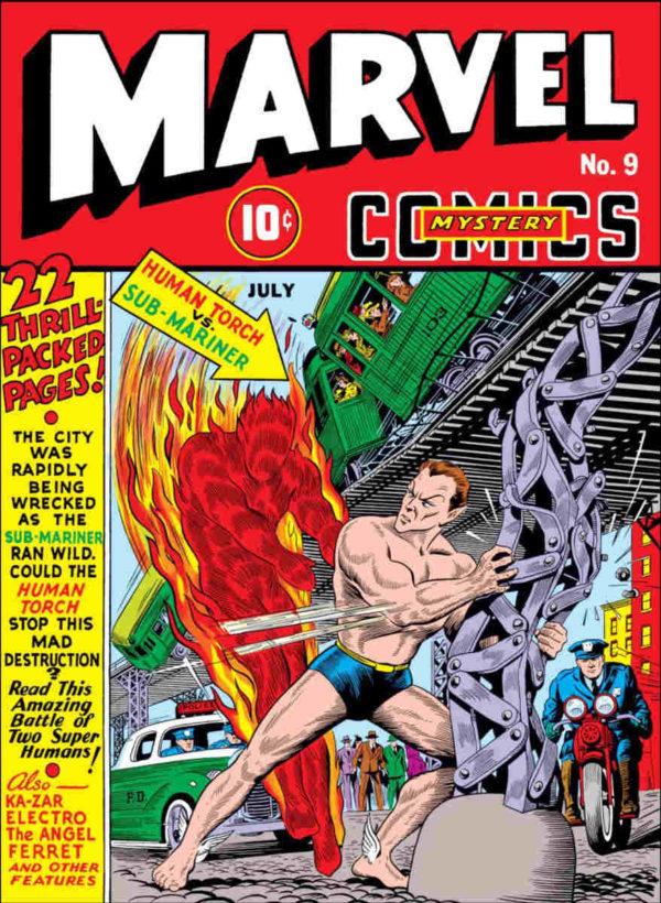 Marvel_Classic (2)_phixr