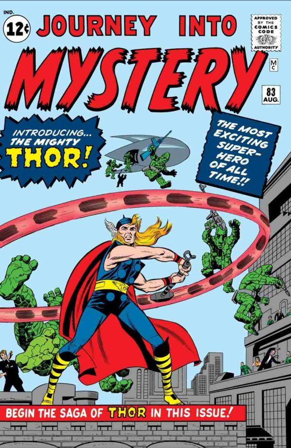 Marvel_Classic_4_phixr