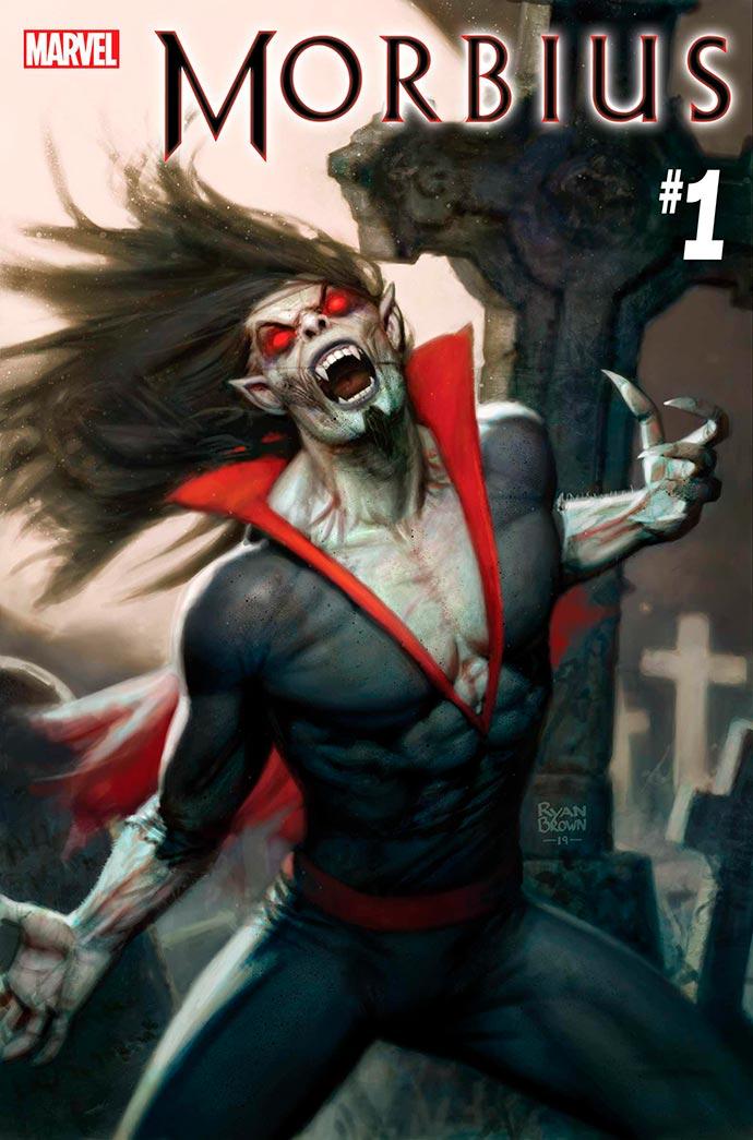 Morbius (2019) 1