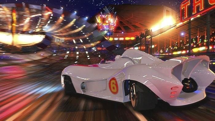 speed-racer_matrix