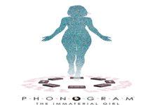 Phonogram_Destacada