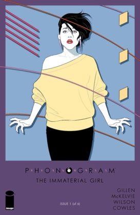 Phonogram_Portada_1