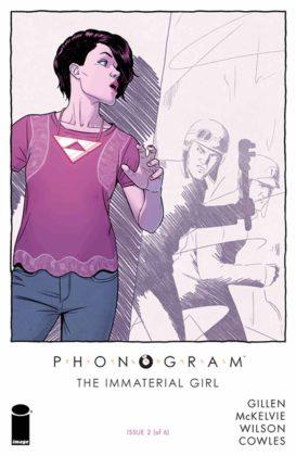 Phonogram_Portada_2