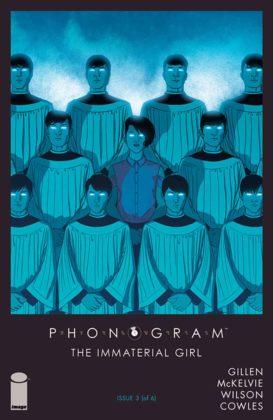 Phonogram_Portada_3