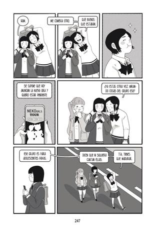 Planeta_Manga_Ana_Oncina