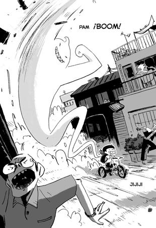Planeta_Manga_Ken_Niimura