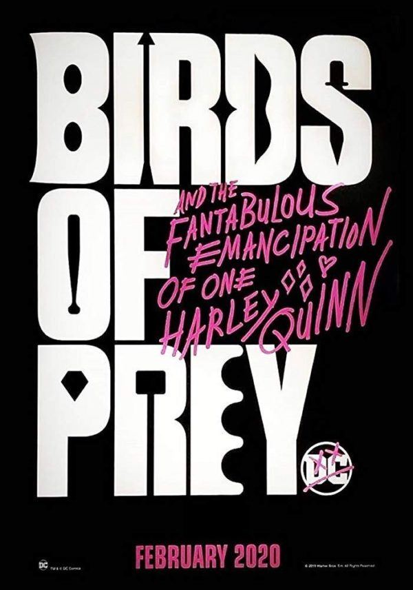 birds_of_prey_and_the_fantabulous_emancipation_of_one_harley_quinn
