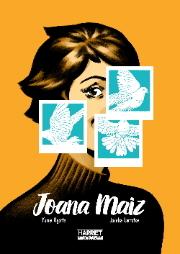 Portada Joana Maiz
