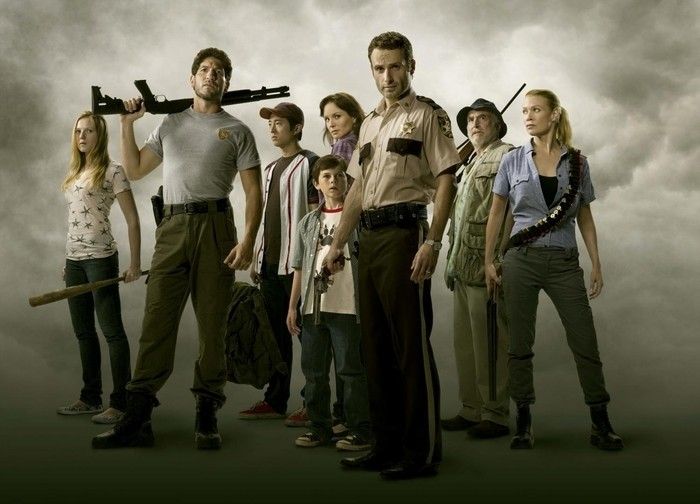 The_Walking_Dead_Serie_TV-1