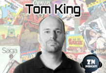 Tom-King_destacada-podcast