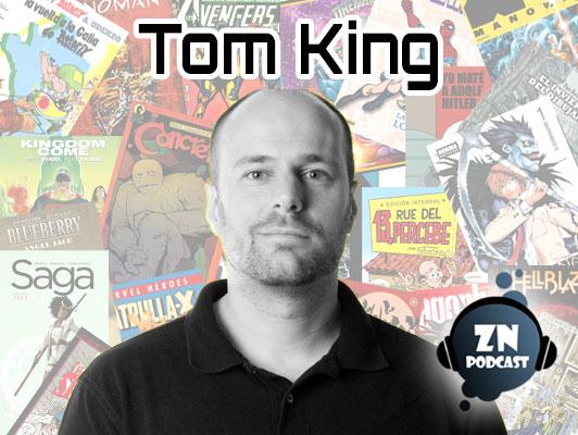 Tom-King_destacada-podcast