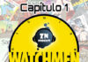 ZN_podcast_Destacada_Watchmen1_Octubre