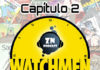 ZN_podcast_Destacada_Watchmen2