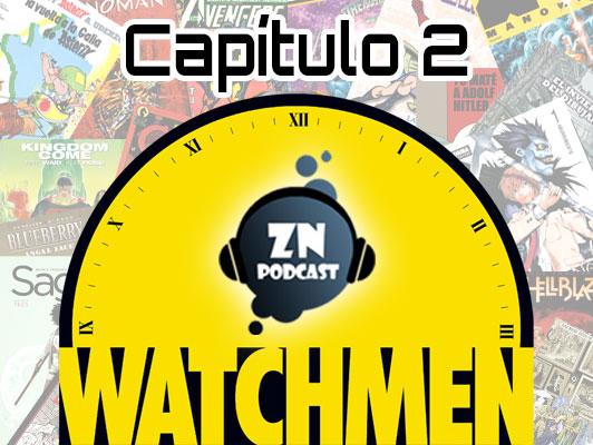 ZN_podcast_Destacada_Watchmen2