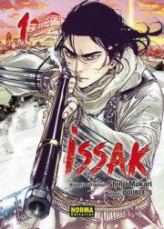 issak-portada-2