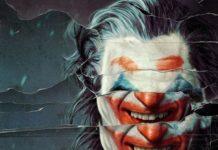 joker-destacada