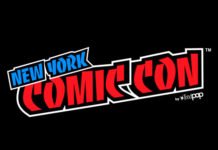 NYCC 2019 - Conclusiones Marvel