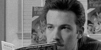 novedades-destacadas-Ben-affleck