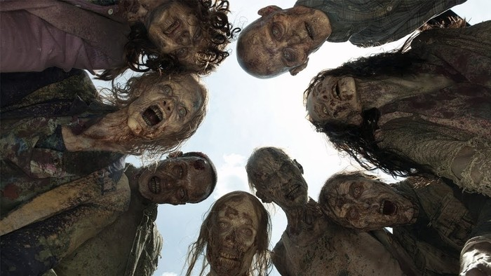 the-walking-dead-serie-tv-2