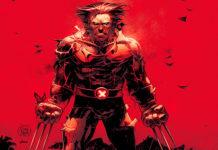 NYCC 2019 - Ronda de noticias Marvel del día 3