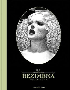 Benzimena_Portada