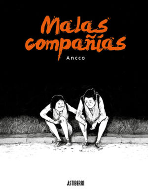 MalasCompañías_Portada