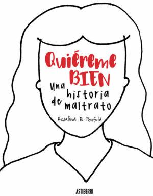 QuieremeBien_Portada