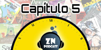 ZN_podcast_Destacada_Watchmen5