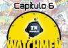 ZN_podcast_Destacada_Watchmen6