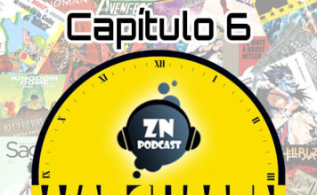 ZN_podcast_Destacada_Watchmen6