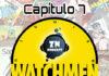 ZN_podcast_Destacada_Watchmen7