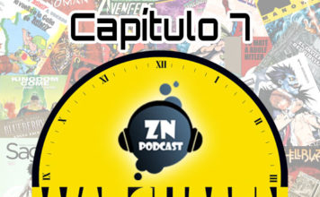 ZN_podcast_Destacada_Watchmen7