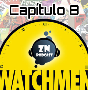 ZN_podcast_Destacada_Watchmen8