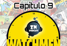 ZN_podcast_Destacada_Watchmen9