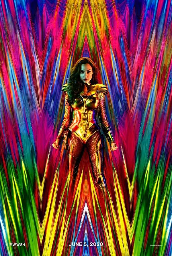 Wonder-Woman-1984(1)