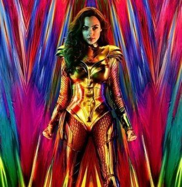 Wonder-Woman-1984_destacada