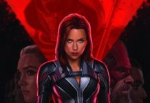 black-widow_DESTACADA