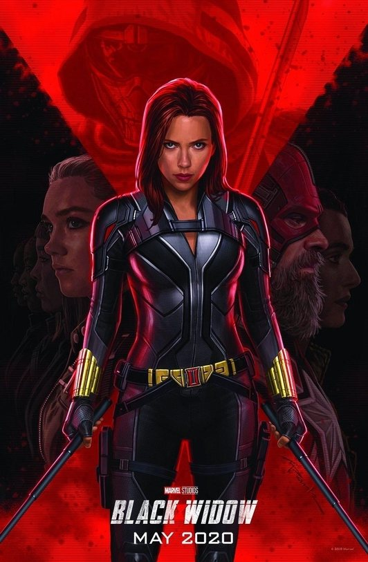 black-widow_POSTER