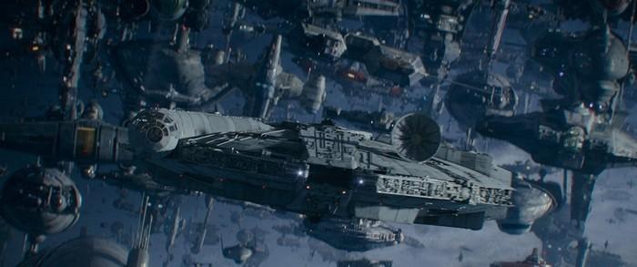 star-wars-skywalker-4