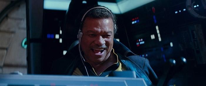 star-wars-skywalker-8
